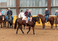 Yankeetown, Ranch Play Day, March 31, 2018